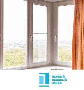 Пластиковые окна пвх. Расширенная гарантия на окна
