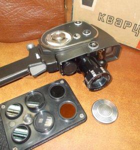 Камера Кварц 3