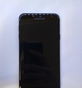 SAMSUNG Galaxy J4 32GB черный