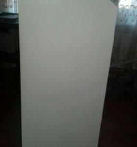 Норд рабочий холодильник
