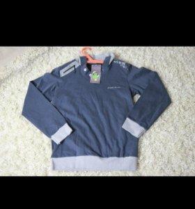 Новые свитера. Р.48 -50