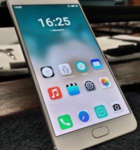 Meizu Pro 6 Plus 4/64gb