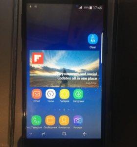 Samsung S8 (копия)
