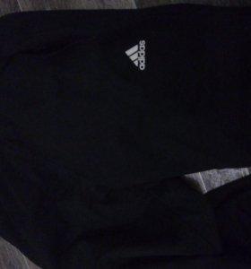 Брюки (штаны) Adidas climacool(адидас климакул)