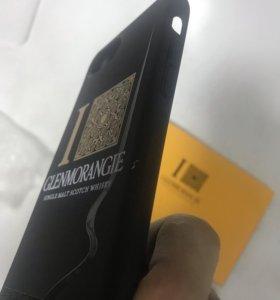 Накладки гленморанджи оригинальные 6,6+,7,7+8,8+