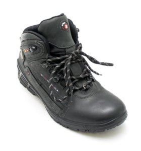 Ботинки зимние S-tep р-р 40