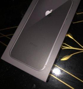 iPhone 8 /64gb