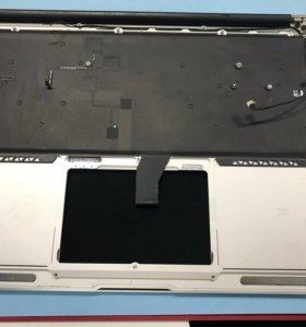 MacBook Air / Pro 11 13 15 на запчасти
