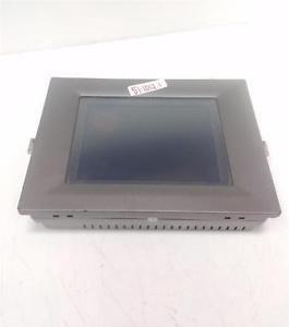 Панельный компьютер advantech TPC-660E-B1BE