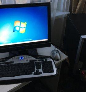 Компьютер 💻