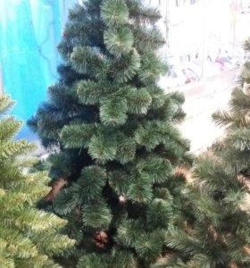 Искусственная елка 1.90м