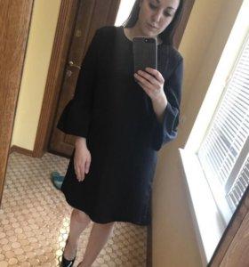 Платье продам платье ,состояние 👌
