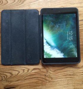 iPad 2 mini retina (32 GB) LTE