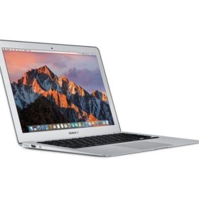 Apple MacBook Air 13 Mid 2017 MQD32 (витринный)