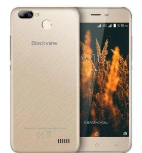 Blackview A7pro