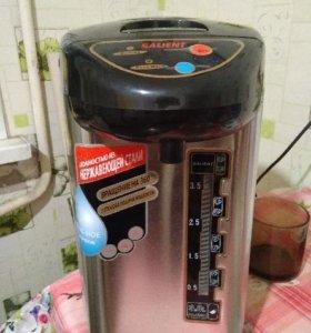 Термо чайник 3.8 л.