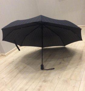 Зонт Doppler новый