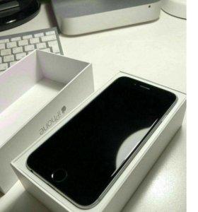 iPhone 4/5S/6/6S/7/7+