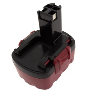 Аккумулятор к Bosch GDR 14.4 V-LI, 14.4V, 2.0Ah