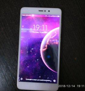 Смартфон Xiaomi Mi 5S Plus