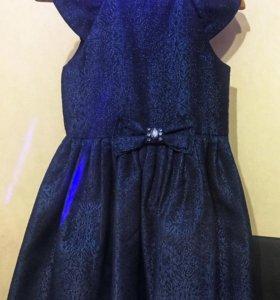 Платье на девочку ACOOLA