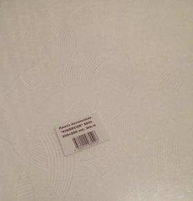 Плитка потолочная,клей