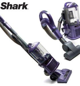 Пылесос Shark Navigator Lift-Away NV