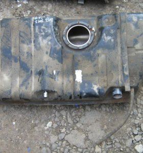 продам бензобак от ВАЗ 2110