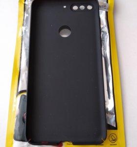 Чехол TPU Iphone 7 plus