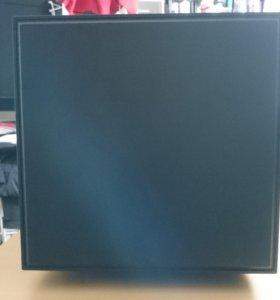 Пк i5 6600k + msi 1060 6gb OC Махну
