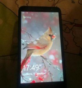 Nokia Lumia 13 20