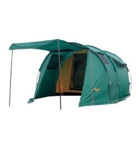 Палатка 3-мест. туристич. Canadian Camper Tanga 3