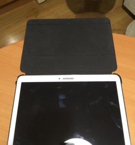 Samsung tab 4 SM-T531