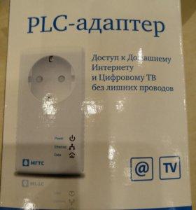 Pcl адаптеры МТС