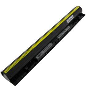 Аккумулятор для ноутбука Lenovo IdeaPad G400S