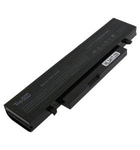 Аккумулятор для ноутбука Samsung N220P, 4400mAh