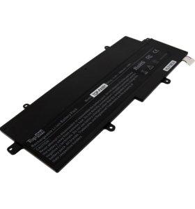 Аккумулятор для ноутбука Toshiba Portege Z830