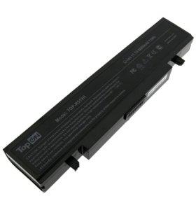Аккумулятор усиленный для ноутбука Samsung R425