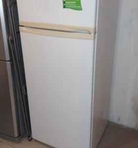 Холодильник Норд ДХ241