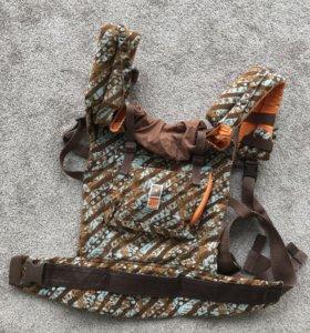 Эрго рюкзак Ergo baby