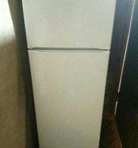 холодильник атлант мхм 2706-80 кшд 300/60