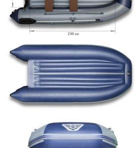 Флагман 330u