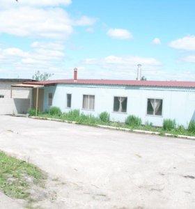 Продажа, помещение свободного назначения, 396 м²
