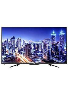 LED JVC LT-32M550 Smart TV