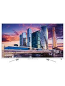 """32"""" (81 см) Телевизор LED JVC LT32M380W белый"""
