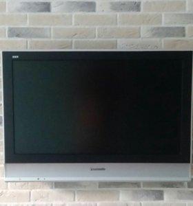 LCD телевизор Panasonic TX-R32 LM70K viera