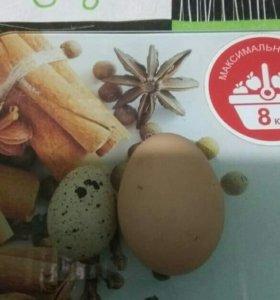 Продам перепелиные яйца и тушки перепелов