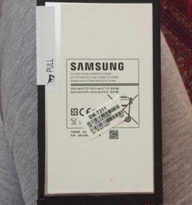 """аккумулятор для Samsung Galaxy Tab 3 8.0"""""""