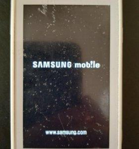 Samsung G-C6712