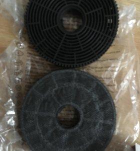Угольный фильтр для вытяжки krona